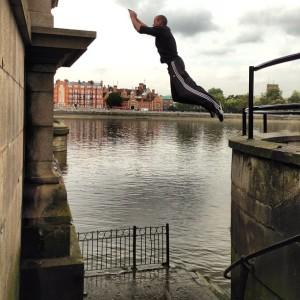 Dan_Batman Jump