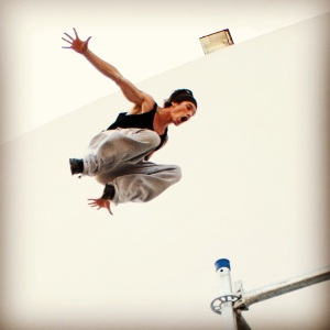 stephane leaps