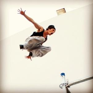 stephane leaps