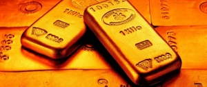 gold_bullion1