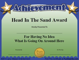 funny-certificates