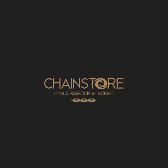 Chainstore2