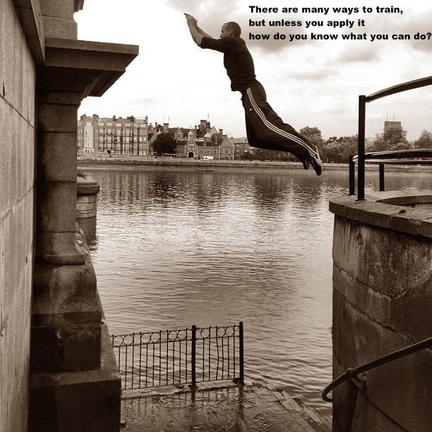 Dan_Batman Jump quote 1