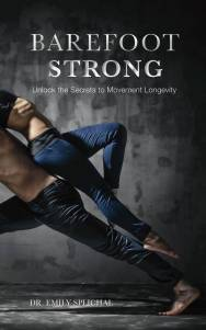 barefootstrongcover
