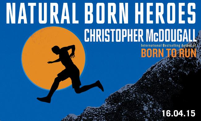 natural born heroes - 650×390