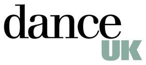 dance-uk-logo-567px
