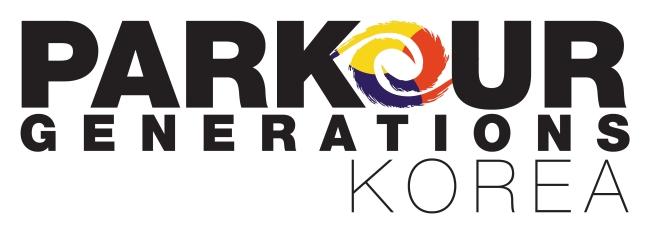 PKG Korea Logo v3