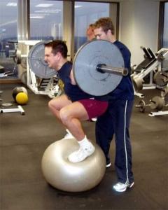 stupid-workout