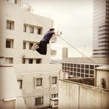 Dan_Tokyo jump