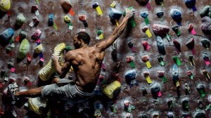 indoor-climbing-brooklyn-boulders_fe