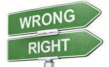 right-wrong-sign_645x400