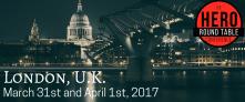London-HRT